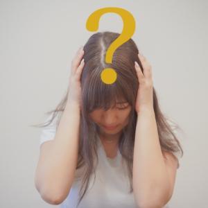 皮膚科に薄毛の相談に行くなら事前に知っておくべきこと