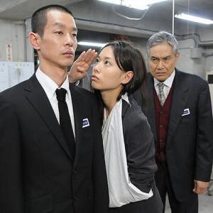 【SPECドラマ】一挙放送SPが6月11日から25日みなさんの口コミまとめ