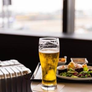JAL機内食を通販でお取り寄せ おうちで楽しむオススメJAL機内食