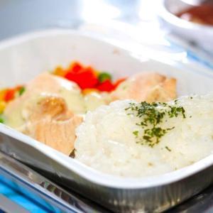 飛行機に乗らなくても楽しめる機内食の通販 Tokyo Flight Kitchen機内食の通販情報
