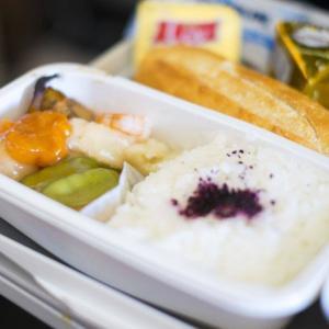 【最新版】通販で購入できる機内食まとめ|通販で取り寄せできる機内食を比較
