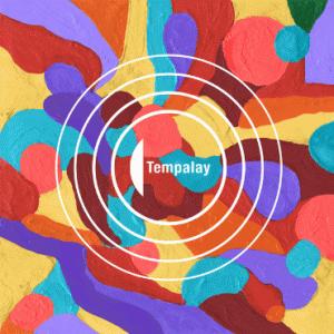 【Tempalay】のサイケで浮遊感漂う曲に酔いしれる。