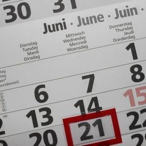 週休3日の給料を公開します。【時給では週5勤務よりコスパ良し?】