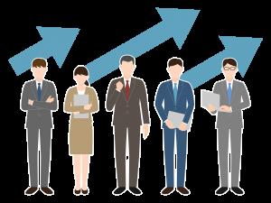 経理が市場価値を上げる方法は2パターンしかない!【意外と見えないキャリアプランを紹介】