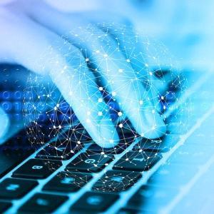 中小企業診断士1次試験・経営情報システムの対策