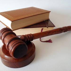 中小企業診断士1次試験・経営法務の対策