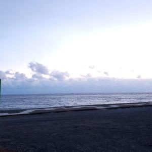 SEA SIDE(苫小牧)