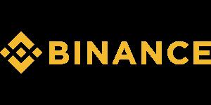 バイナンス(BINANCE)とは⁉世界有数の暗号資産取引所を解説【2020年版】