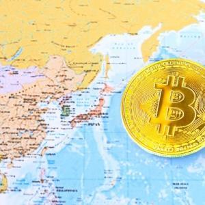 日本の暗号資産規制③ 2020年5月の法改正