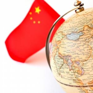 中国の暗号資産環境