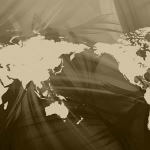 CBDCの各国の計画は!?先行する中国と日本、米国、韓国などの展開を追います。