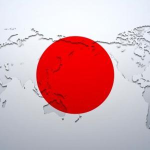 日本の暗号資産環境