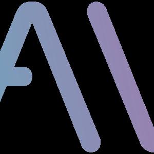 Aaveとは!?注目のDeFiプロジェクトを解説