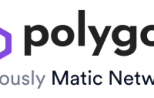 Polygon(旧Matic Network)とは⁉イーサリアム経済圏を席巻するプロジェクトを解説