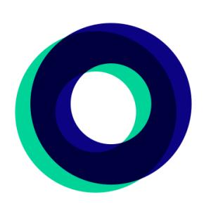 LINK(LN)とは⁉LINEが仕掛ける仮想通貨を解説