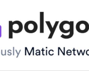Polygon(MATIC)ネットワークの設定方法を解説