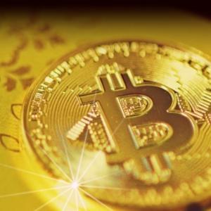 ビットコインの4年ぶりの大型アップデート、Taproot(タップルート)とは⁉