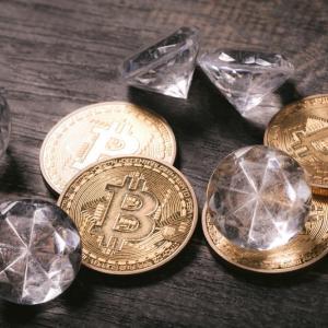 ビットコインの歴史を辿る。世界を巻き込んだ13年間。