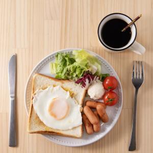 いつまで食事制限するの?ダイエットは「食べる」が成功の鍵