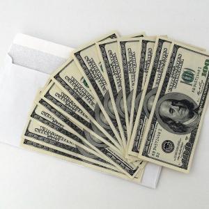 損をする株主優待株の買い方