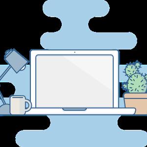 ブログを副業にする際に登録するべきアフィリエイトサービス(ASP)