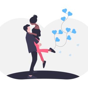結婚式や披露宴にかかる費用を抑えるために利用すべきサイト