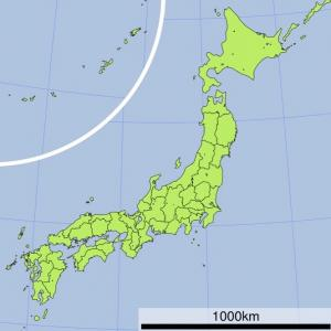 コロナ、エボラ、ペスト、そのどれよりも日本に脅威なもの