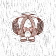 小学校受験 【最新】学校説明会ノート 早稲田実業初等部