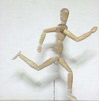 小学校受験 今から始める体操・運動テスト対策