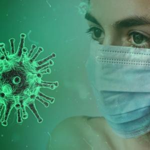 【新型コロナ】風邪だと思って病院に行ったのですが…【PCR検査】