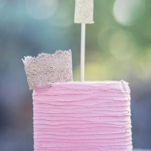 【新定番】一歳の誕生日のお祝いは一生餅だけじゃない!!【バースデーフォト】