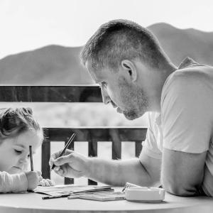【パパ育休】会社は教えてくれない育児休業の話【社会保険料免除】