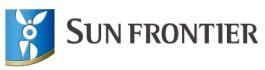 サンフロンティア不動産(8934)の株価を分析【高配当銘柄】