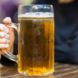 アメリカの交通ルール~飲酒運転の規制が日本と違う~