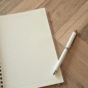 noteを使ってみた  | はてなブログと簡単比較