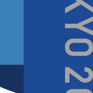 ソニックAT東京2020オリンピック コンパクト攻略