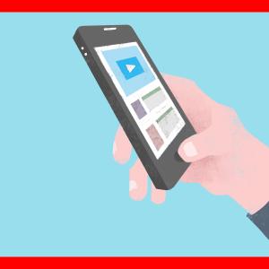 YouTube ゲーム広告詐欺の現実と対処方法
