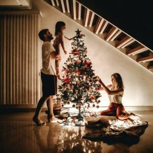 【スイス、クリスマスは第3波を防げるのか?】2020年12月の感染者数の推移【新型コロナウイルス・統計】