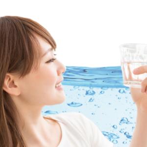 水道水を水素水に変える「ウォーターサーバー」 ミネラル水素水が使い放題 ! 『アクアバンク』