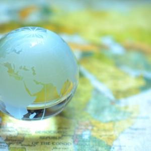 【体験談】「世界一周をして何がよかった?何か変わった?」に答えします