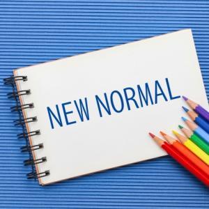 【コロナ関連】感染予防以外でも「自分なりの新たな日常」確立のすすめ