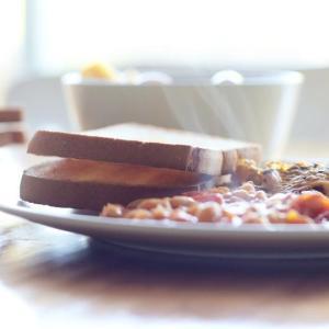 イギリス発祥の食べ物を紹介!家庭で愛される料理から伝統料理まで