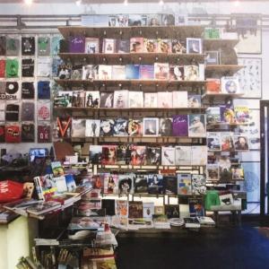 ロンドンの老舗から最先端の本屋おすすめ4選をご紹介!