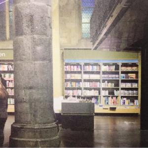 つい訪れたくなるアムステルダムの本屋おすすめ3選をご紹介!