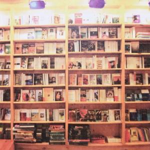 専門店が充実しているブリュッセルの本屋おすすめ4選をご紹介!