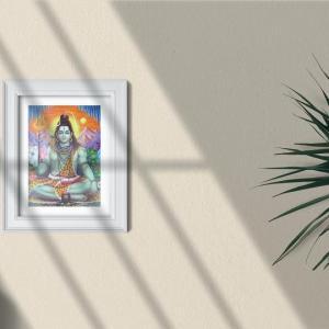ヒンドゥー教に由来する行事をご紹介!