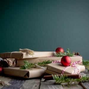 世界のクリスマスの祝い方をご紹介!クリスマスの由来や歴史は?