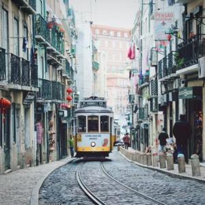 (音声と例文あり)ポルトガル語・ブラジル語日常で使う言葉をご紹介