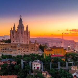 (音声と例文あり)旅行で役立つスペイン語をご紹介!