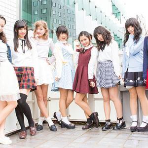 【訃報】アイドルグループ「KissBee」鷹野日南さん急死 20歳 メンバー&スタッフ「現実を受け入れられない」